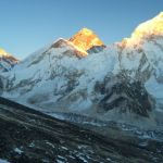 2.-Everest-Base-Camp_k7pedb-min