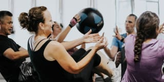 Best Fitness Studios in Tustin   ClassPass