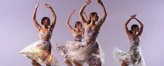 London Ballet Classes