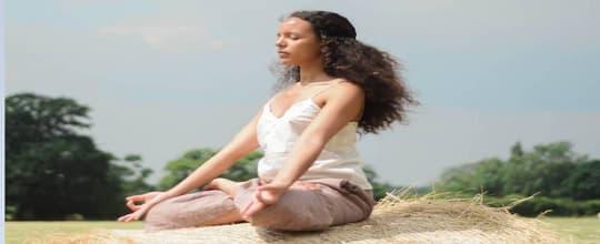 Bayleaf Yoga