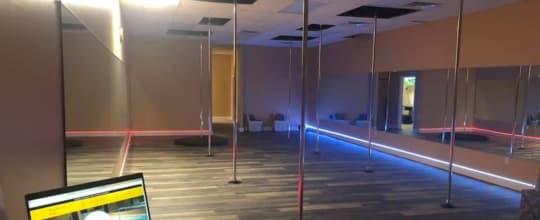 Honey Groove Studio