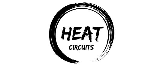 Heat Circuits