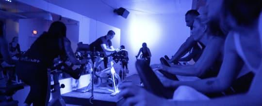 CycleLife Studio