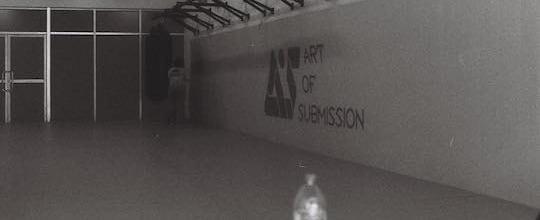 AOS Studio