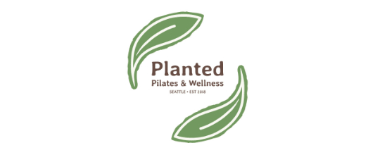 Planted Pilates & Wellness