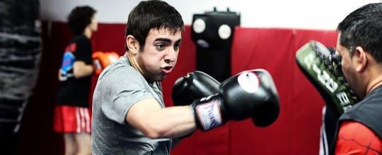 Academy of Martial Arts | AMA | Pembroke Pines
