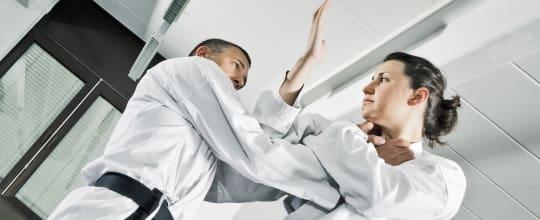 Borges Brazilian Jiu Jitsu