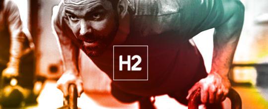 H2 Clubs