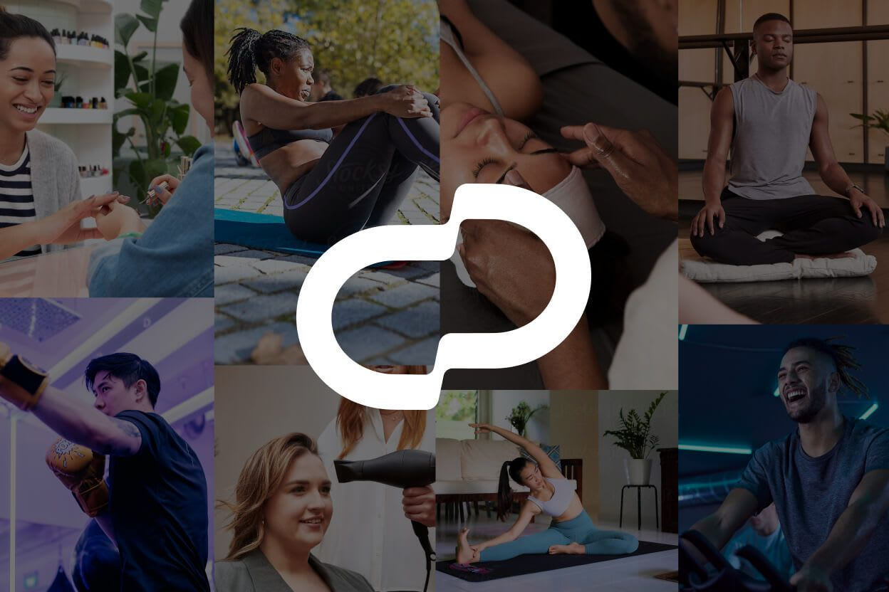 Sword Class NYC: Read Reviews and Book Classes on ClassPass
