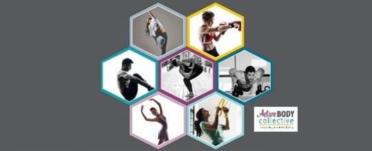 Active Body Collective