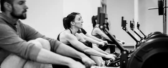 CrossFit Issaquah