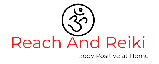Reach and Reiki