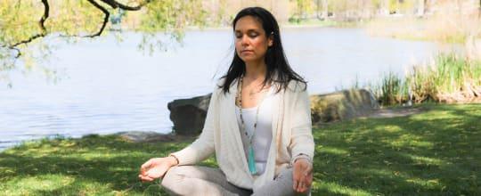 Daniela Mattos Yoga