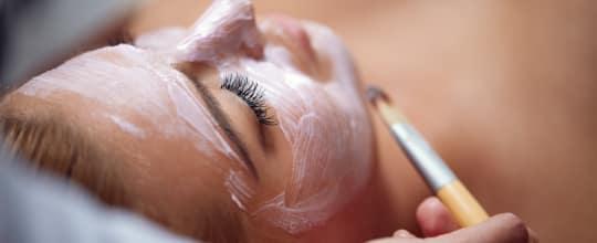 Synergy Skin Care & Spa