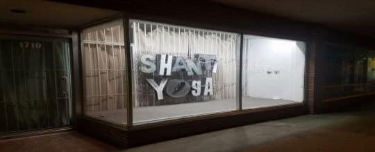 Shanti Yoga Phx