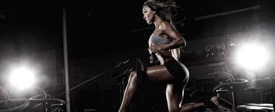 Lagree Fitness Australia
