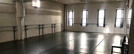Studio 55C