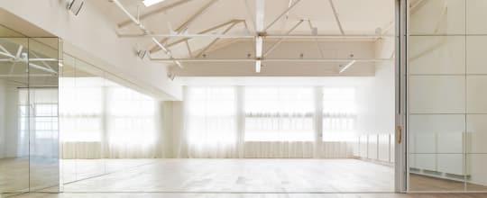 One Hot Yoga & Pilates