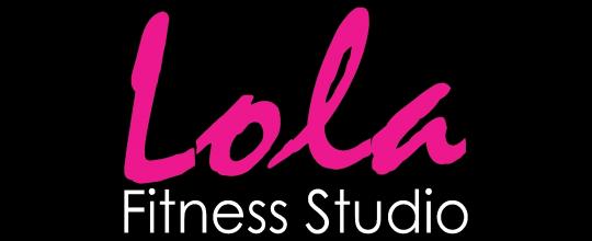 Lola Fitness Studio