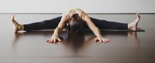 YogaWithNatalieW