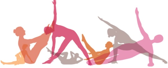 Ensemble Pilates, Fitness and Well Being