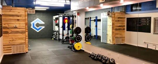 Calibrate Sports Health