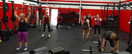 Phoenix Athletix Club