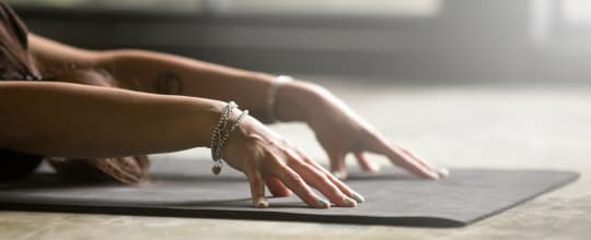 Samskara Yoga & Healing
