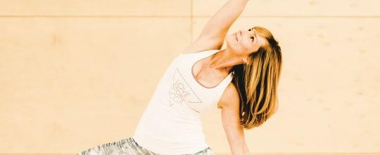 Love Story Yoga