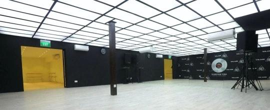 Art Republic Studio