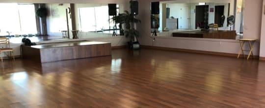 Latin RhythmZ Studio