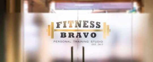 Fitness Bravo