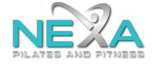 Nexa Pilates and Fitness