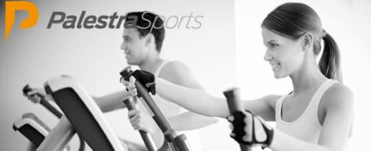 Palestra Sports