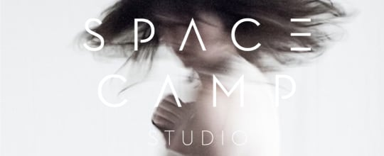 Space Camp Studio