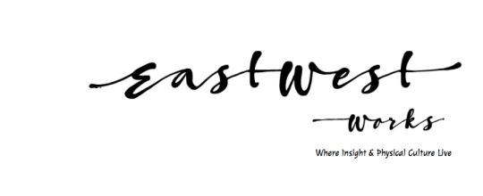 EastWest Works