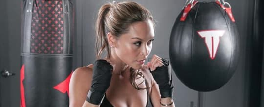 Flawless Boxing and Fitness