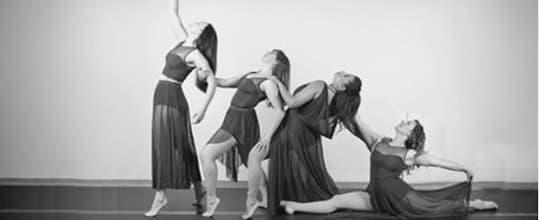 Dance Idea
