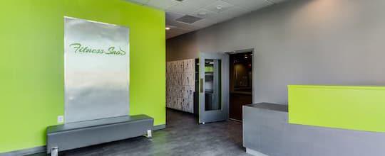Fitness Snob Studio