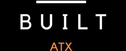 BUILT Gym ATX