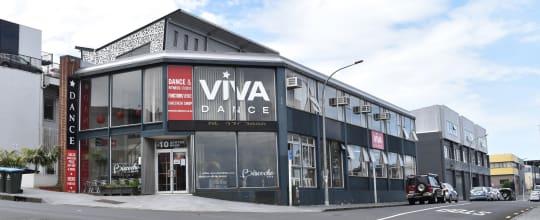 Viva Dance Studios