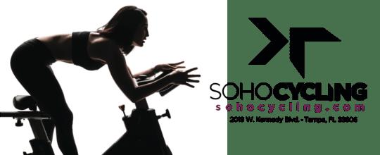 SOHO Cycling Studio