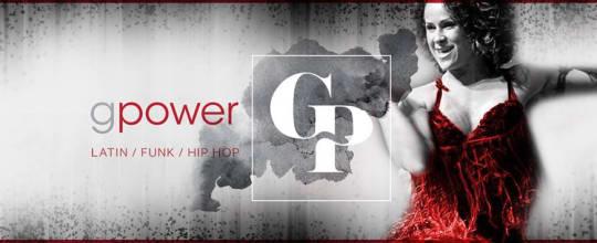 Gpower Dance Fitness