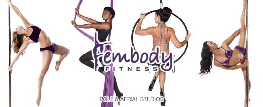 Fembody Fitness