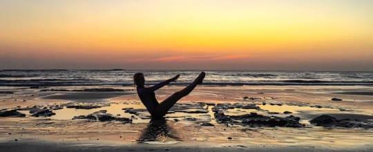 Heart & Soul Pilates