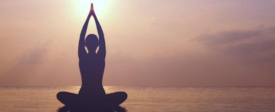 Avtar Adi Yoga Bliss