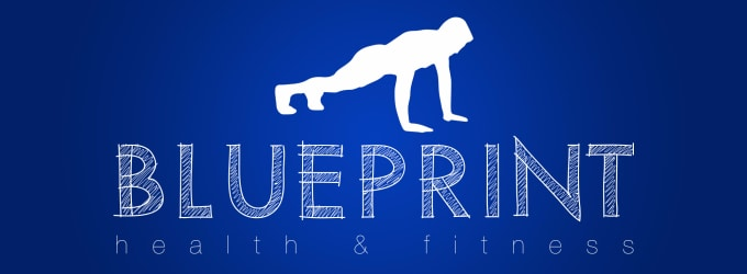 Blueprint Health and Fitness