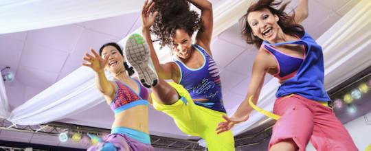 Kittness Dance Studio