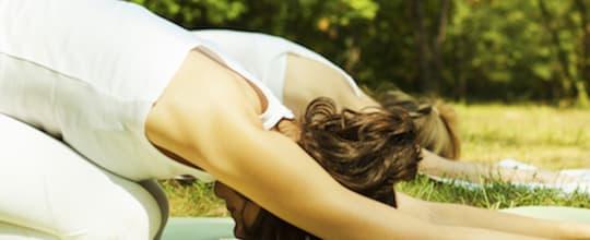Anahata Om Yoga & Wellness