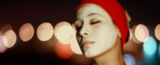 Desert Acadia Skin Spa